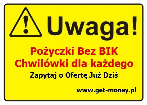 Pożyczka Pozabankowa W 15 Minut Przez Internet. Minimum Formalności I Czasu! 2