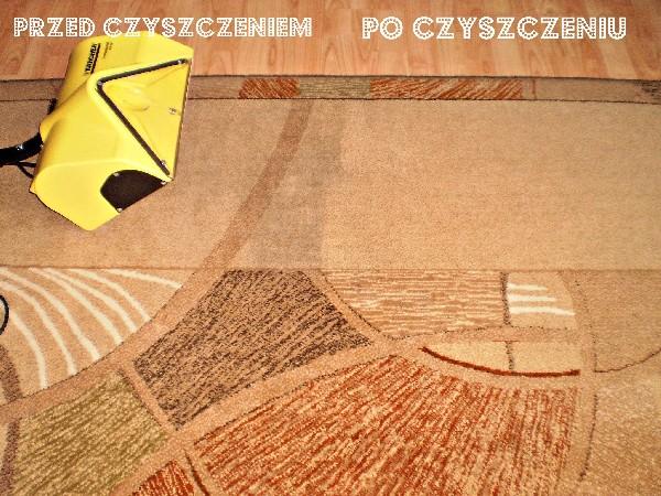 Polish Bruk - Czyszczenie Kostki Brukowej, Elewacji, Dachu, Tapicerki, Dywanów Itp. 2