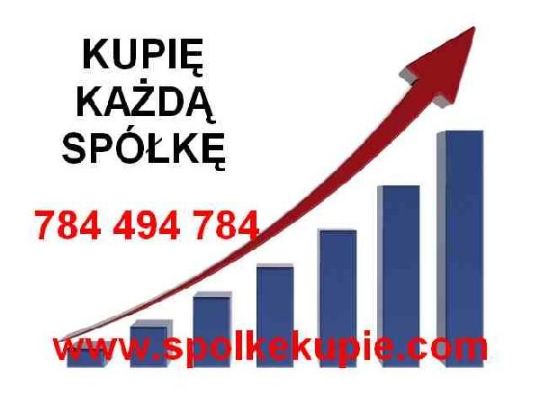 Kupimy Zadłużone Spółki - Oddłużenie 299
