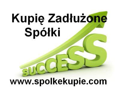 Skup Spółek Tel. 784-494-784 299