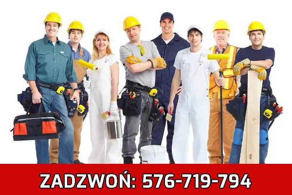 Pracownicy Z Bangladeszu, Nepalu, Indii Podejmą Pracę W Polsce.zadzwoń: 576719794