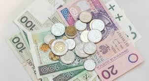 Szybka Pożyczka Dla Każdego ! Także Dla Klientów Z Zadłużeniem Komorniczym !