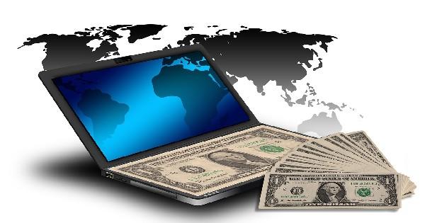 Twój Bank Odmówił Ci Kredytu, My Znajdziemy Dla Ciebie Ofertę. Wniosek Online