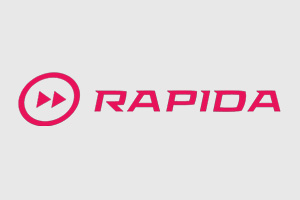 Rapida – Pożyczka Online