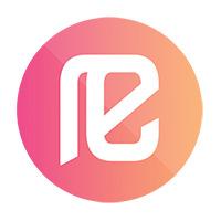 Zarabiaj Na Zakupach Online - Nowy Program-lepszy Niż Payback!