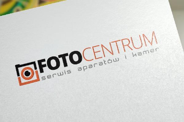 Naprawa Samsung Www.fotocentrumkatowice.pl